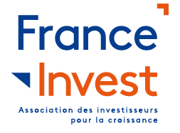 https://www.f2ic.fr/ffci-portal/custom/module/cms/content/img/actualites/2018/france-invest-logo.png
