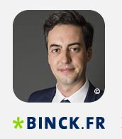 binck.fr