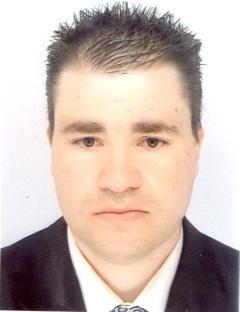 Laurent Lavaud