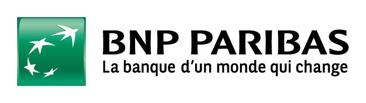 BNP PARIBAS (BNP)