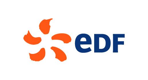 EDF (EDF)