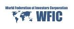 logo WFIC