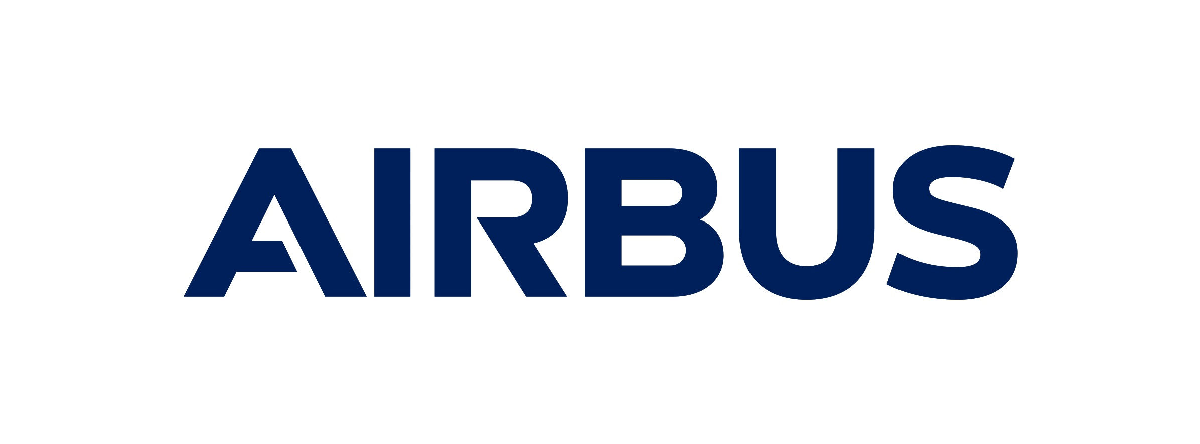 AIRBUS GROUP (AIR)