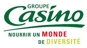 logo casino guichard