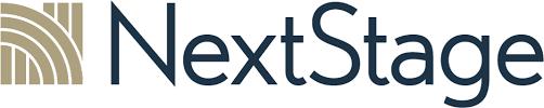 logo nextstage