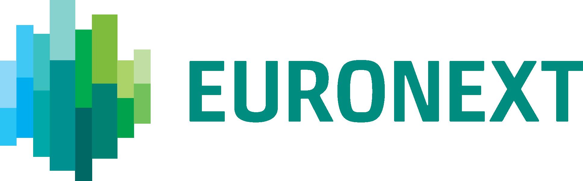EURONEXT (ENX)