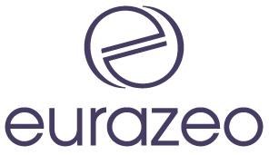 EURAZEO (RF)