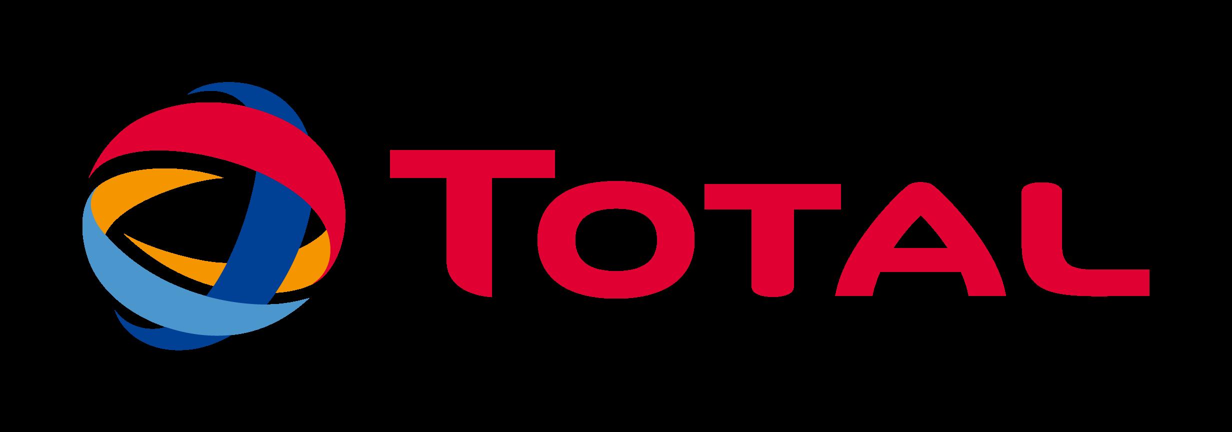 TOTAL (FP)