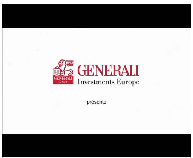 Generali Investments Europe, Les minutes marchés