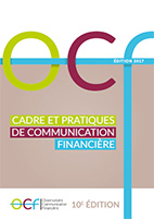 guide ocf