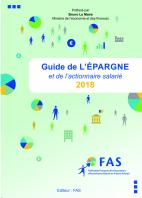 guide FAS