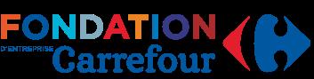 fondation carrefour