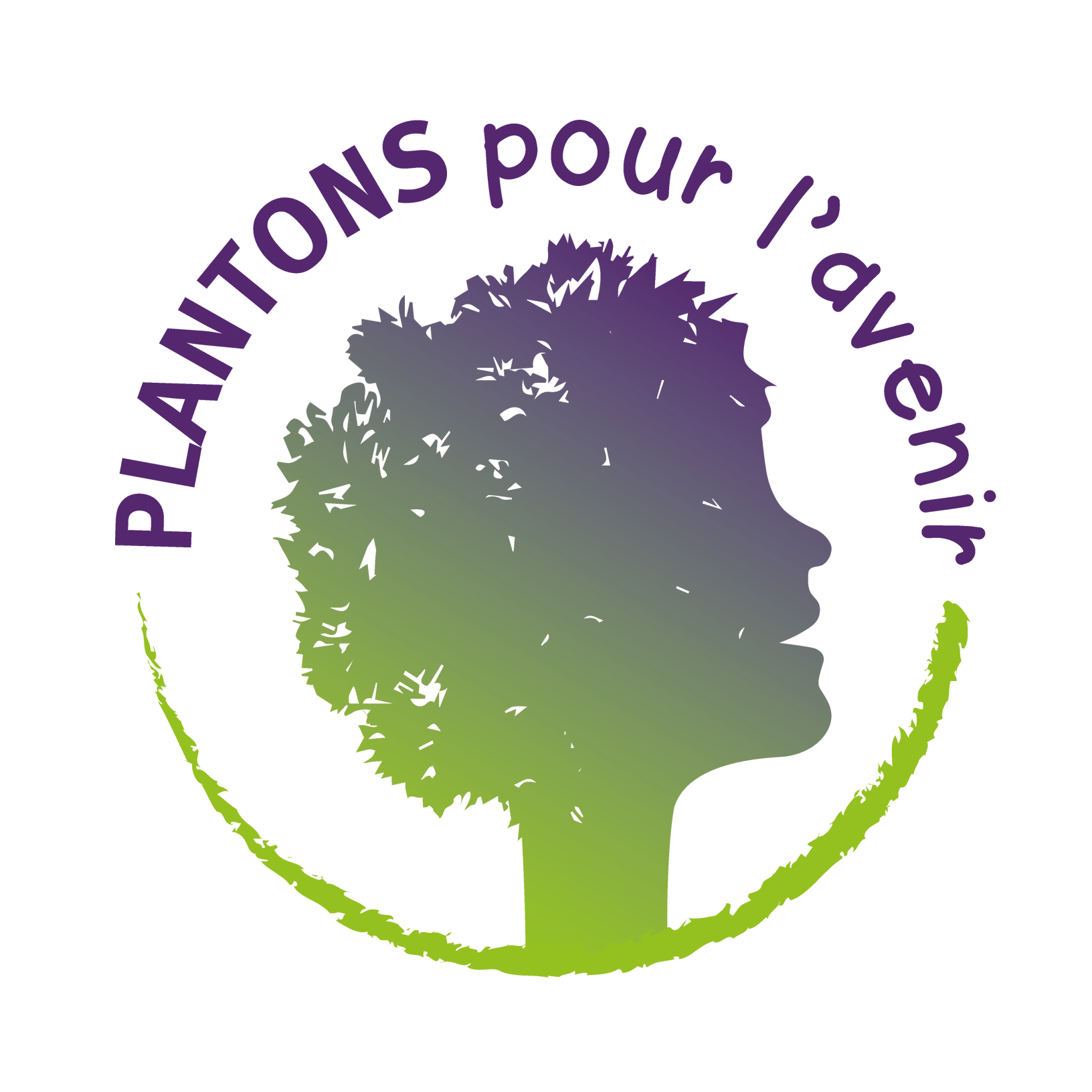 logo plantons