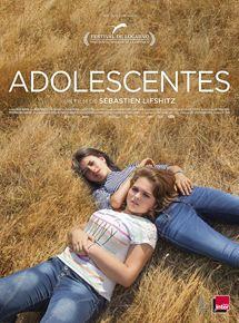 image adolescentes