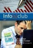 INFO(S)CLUB N°44