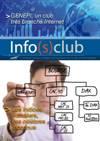 Infosclub n°47