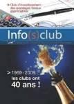 INFOCLUB N°46