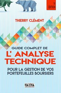 guide analyse technique clement