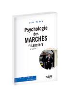 psychologie des marchés financier