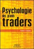 La psychologie des grands traders