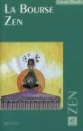 La bourse zen