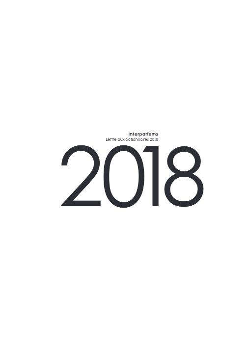 couv interparfums nov2018