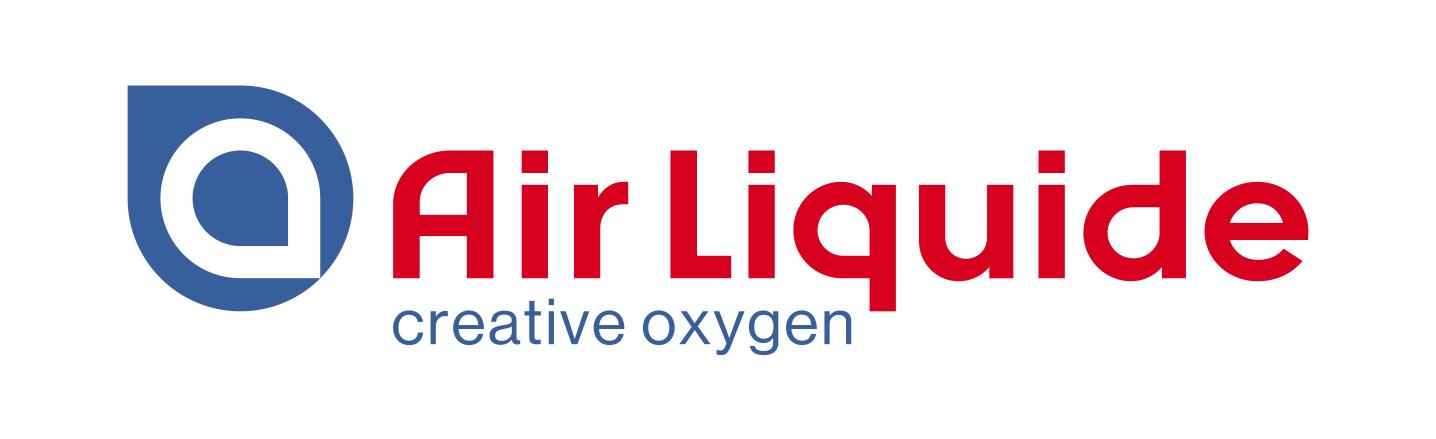 AIR LIQUIDE (AI)