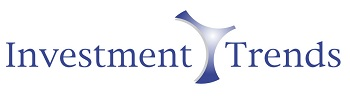Investment Trends logo