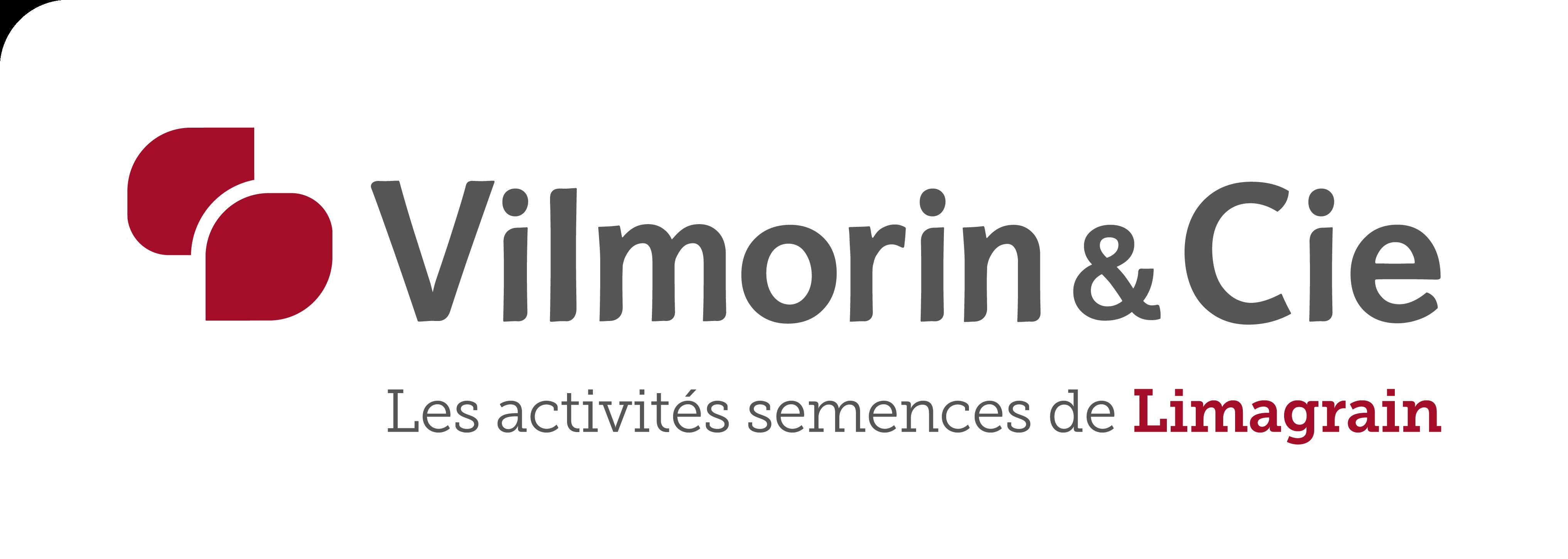 VILMORIN & Cie (RIN)