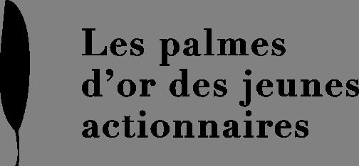 logo PLAMES